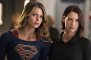 Supergirl Just Had Alex Make A Tough Decision, And Things Will Pr...