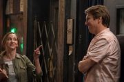 Why Judd Apatow Wanted Crashing Season 3 To Address Sexism In Com...