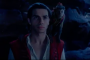 Wish Granted! Watch This Epic Trailer for Disney's Live-Acti...