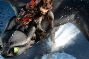 This Rotten Week: Predicting How To Train Your Dragon: The Hidden...