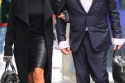 Danielle Staub Postpones Wedding to Oliver Maier Days After Annou...