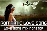 Best Romantic Movie Songs Most Romantic Songs from Movie Soundtra...