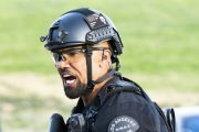 Is S.W.A.T. Season 3 Happening At CBS?...