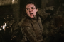 Maisie Williams Thought Arya Was Using Jaime's Face In Game ...