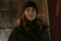 The Blacklist: 4 Questions That Need Answering Before Season 6 En...