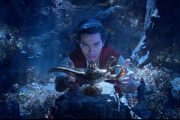 Should More Disney Live-Action Movies Like Aladdin Get Sequels?...