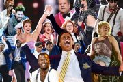 Which 2019 Tony Awards Performance Was Your Favorite?...