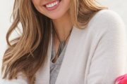 How Hannah Brown Made The Bachelorette History After Hometown Vis...