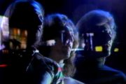 Bee Gees - Night Fever (1977)...