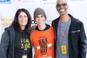 Cameron Boyce's Parents Recall Final Moments Before His Sudd...