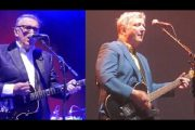 Squeeze - Aug 24, 2019 - Pier 17 Rooftop NYC - Complete show...