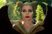 Maleficent: Mistress of Evil May Have A Much Lower Box Office Ope...