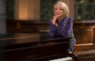 On This Week's Elaine Paige on Sunday, A Review of The Upsta...