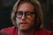 Why T.J. Miller Doesn't Want Deadpool 3 To Happen After X-Fo...