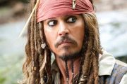 Johnny Depp Is Producing A Musical About Michael Jackson's G...