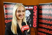The Real Housewives of Beverly HillsStar Erika Jayne Shares Her ...