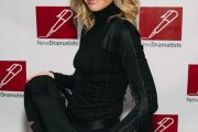 Judith Light to Receive Excellence in Media Award at 31st Annual ...