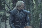 Henry Cavill Was So Obsessed With His Witcher Character He Took T...