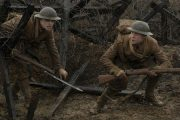 1917 Box Office: The World War I Film Pushes Star Wars From The N...
