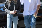 Miley Cyrus Showers Boyfriend Cody Simpson With Gifts for His 23r...