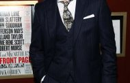 Clarke Thorell & More to Join Brian Stokes Mitchell & Kat...