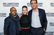 See Laura Benanti, Ashley Park and Bobby Cannavale Celebrate at t...