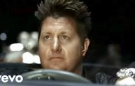 """Rascal Flatts - Life Is a Highway (From """"Cars""""/Official..."""