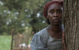Cynthia Erivo: 9 Quick Things To Know About The Oscar-Nominated H...
