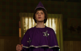 Stranger Things Star Shares Excited Reaction To Season 4 Scripts...