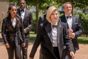 Doctor Who Will Reportedly Lose Some Cast Members After The Next ...