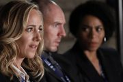 Grey's Anatomy Promises Some 'Crazy Stuff' Is On The Way After Te...