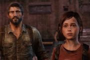 HBO's The Last Of Us Casting: 10 Actors Who Would Be Perfect...