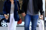 Jenna Dewan Gives Birth! Relive Her Fairy-Tale Romance With Steve...