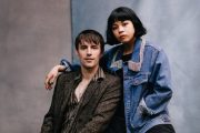 Reeve Carney, Eva Noblezada & Anaïs Mitchell to Celebrate Had...