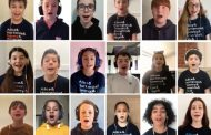 Awww! Watch the West End Cast of Matilda Sing 'When I Grow U...