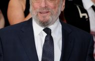 It's Time! Stephen Sondheim Could Achieve EGOT Status with T...