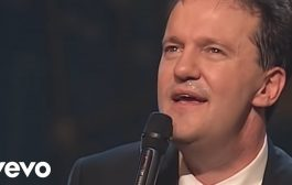 Mark Lowry - Mary, Did You Know? [Live]...