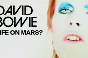 David Bowie – Life On Mars? (Official Video)...