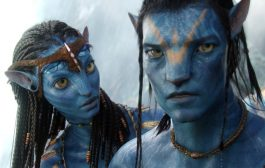 Avatar: 11 Cool Behind-The-Scenes Facts About James Cameron'...