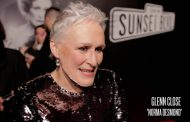 Opening Night on Broadway | Sunset Boulevard...