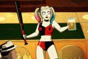 6 Reasons To Stream The Harley Quinn TV Show On HBO Max...