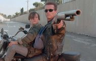 Terminator 2: 13 Behind-The-Scenes Facts About The Arnold Schwarz...