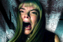 The New Mutants Review: Not Worth The Very Long Wait...