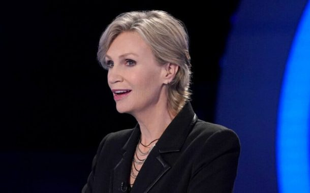 How Weakest Link's Jane Lynch Did As Host Of The New NBC Reb...