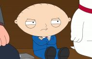 Family Guy's Showrunners on Stewie's First Word And Cur...