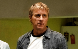 Why Cobra Kai's Johnny Lawrence Is Still Hung Up Over A Cert...