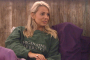 Big Brother Spoilers: Who Was Nominated, And Who Is The Target In...