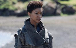 How Star Trek: Discovery Gives Star Trek Its Greatest Challenge Y...