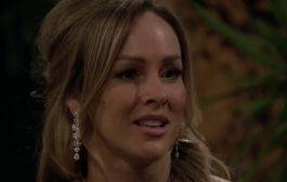 Bachelorette Spoilers: Clare Crawley Reacts To One Of The Men Alr...