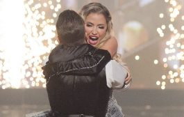 Why Former Bachelorette Kaitlyn Bristowe Thought She Lost Her Sho...
